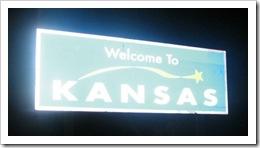 KansasAnymore